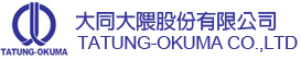 TATUNG-OKUMA CO.,LTD